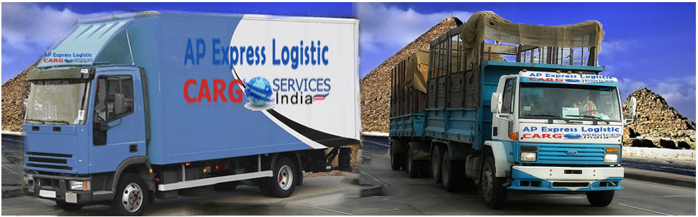 Road Transportation services in Delhi